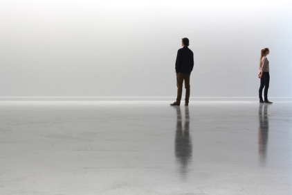 Image from: http://www.jeroenpvisser.be/index.php?/project/empty-museum/