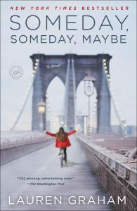 Graham_SomedaySomedayMaybe