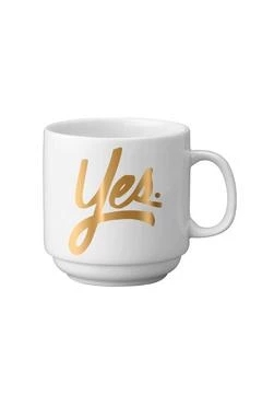 homespun-porcelain-yes-mug-white-596b293a_pl