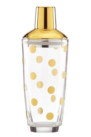 new_orientation-dot-martini-shaker-gold-88105af7_l