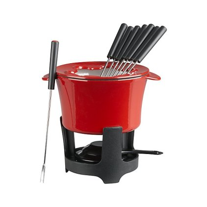 cast-iron-fondue-set