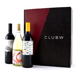 clubW