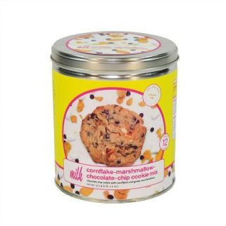 cookie-mix-cornflake-chocolate-chip.df767b4b2e8a6d87e598bba426544134