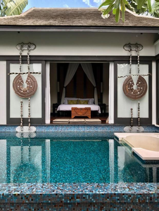 Anantara Mai Khao Phuket Villas - Cristina Nogueras - Beaches and Brie - Phuket Thailand