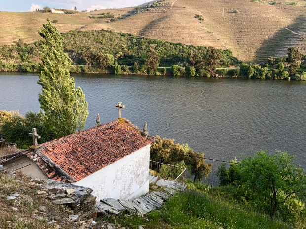 cristina nogueras photography portugal douro quinta nova